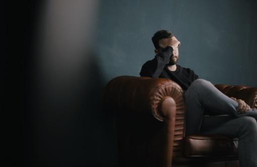 7 mąstymo įpročiai, kurie nėra teisingi