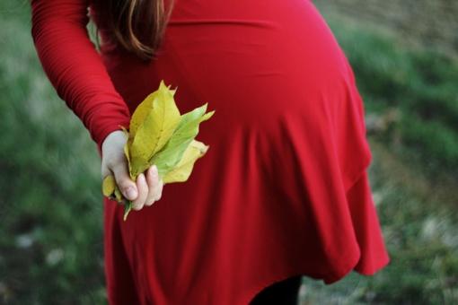 Vaistai ir vitaminai nėščiosioms: ką vartoti saugu ir ką pavojinga?