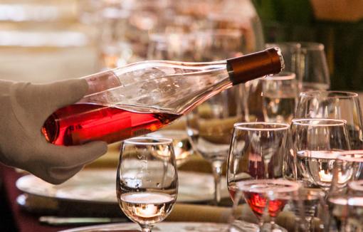Rugsėjo 2-ąją alkoholį pardavinės beveik visi prekybos tinklai