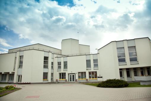 Kviečiame pareikšti savo nuomonę apie Jurbarko kultūros centro teikiamas paslaugas
