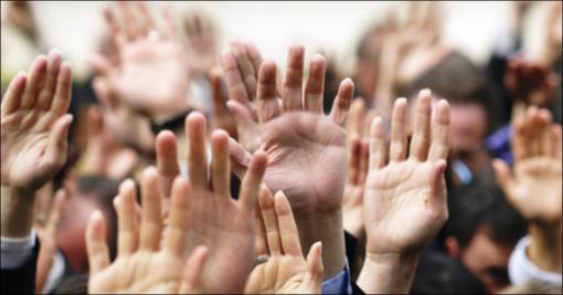 Lietuvos švietimo ir mokslo profesinė sąjunga rengs terminuotą dviejų valandų streiką