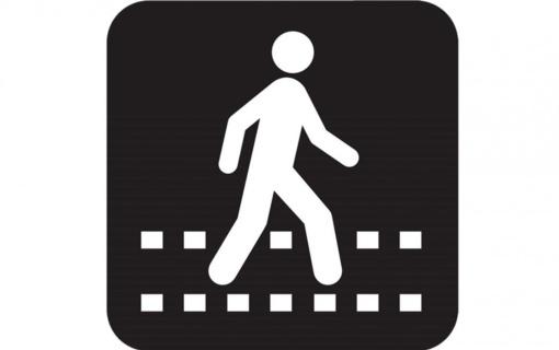 Keliuose – pavojingas eismui laikotarpis: kas rizikuoja labiausiai?