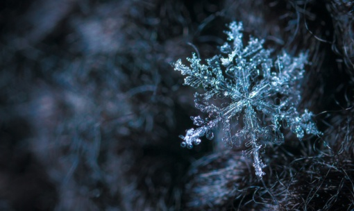 Orai keisis: šaltis atslūgs, tačiau užgrius kiti nemalonumai