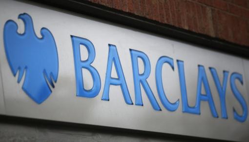 """""""Barclays"""" operacijų centras stabdo veiklą Lietuvoje"""