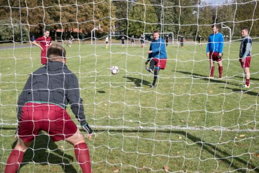 Sostinė svarsto remti daugiau įvairesnių sporto klubų