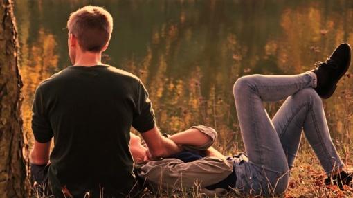 Į geresnę santuoką - šmaikštaujant (I)
