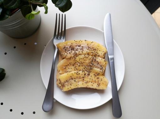 Pusryčių TOP trys: vietos kur galima pusryčiauti net gerokai po pietų