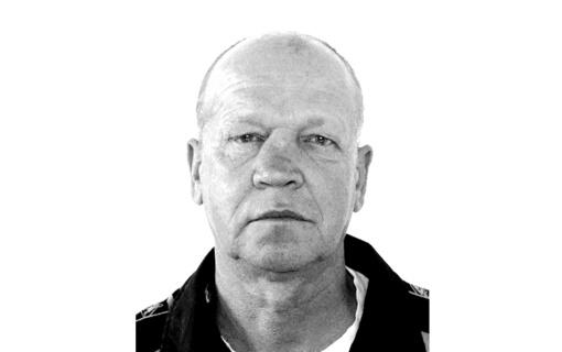 Ieškomas Klaipėdos rajone dingęs vyras