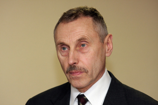 VTEK: Vilniaus miesto savivaldybės tarybos narys A. Sekmokas pažeidė įstatymą
