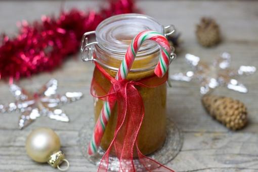 7 dovanos, kuriomis apsidžiaugs maisto mylėtojai