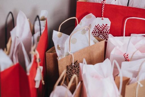 Tyrimas: dauguma šalies gyventojų vienai Kalėdų dovanai ketina skirti nuo 6 iki 30 eurų