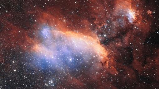 Gruodžio 8-oji: vardadieniai, astrologija