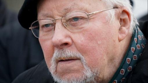 V. Landsbergis: S. Skvernelio Vyriausybė pervargo ir yra nervinga