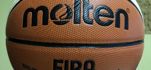 Kviečia į krepšinio veteranų šventę