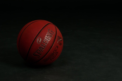 Skelbiamas Karaliaus Mindaugo taurės ketvirtfinalių tvarkaraštis