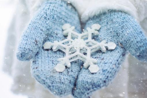 Orai: po šiltesnės pertraukos vėl sugrįš žiema