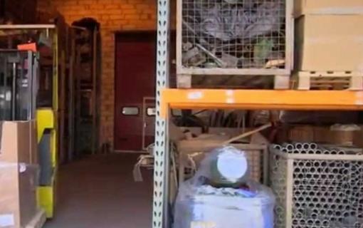 Mažėja biurokratinė našta pavojingųjų atliekų tvarkytojams