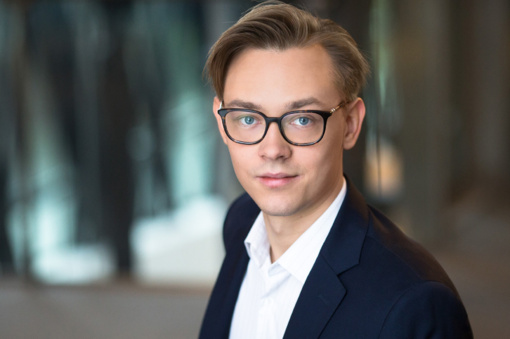 """Ekspertas: """"Brexit"""" poveikis Lietuvos ekonomikai priklausys tik nuo JK susitarimų su ES"""