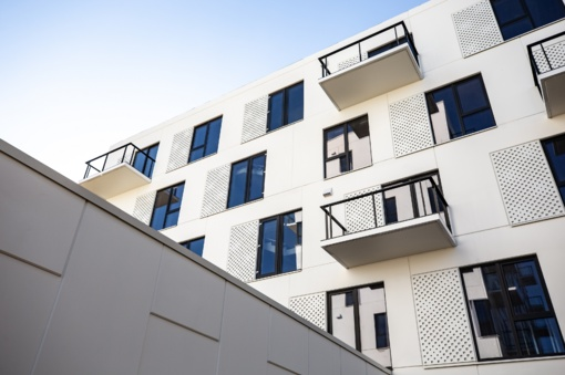 Perkantiems būstą: į kokį investuoti, kad būtų paprasta parduoti net ir po 10 metų?