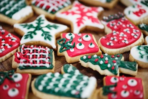 Biržiečiai kviečiami į Kalėdų mugę