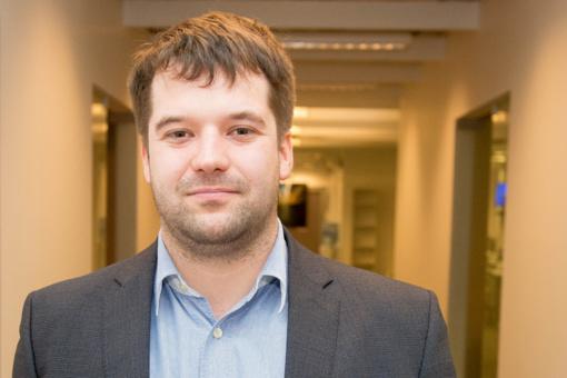 VTEK tirs Vilniaus miesto savivaldybės administracijos direktoriaus P. Poderskio elgesį