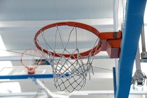 Ištraukti Europos jaunimo krepšinio čempionatų burtai