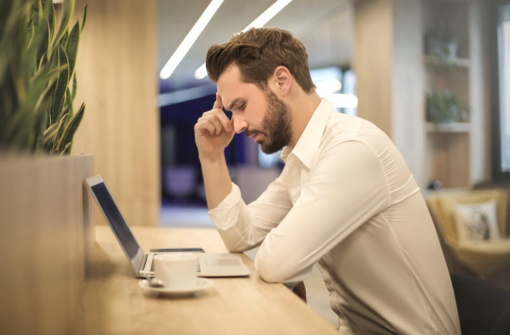 Prieššventiniai darbai įgauna pagreitį – į ką reikia atkreipti dėmesį