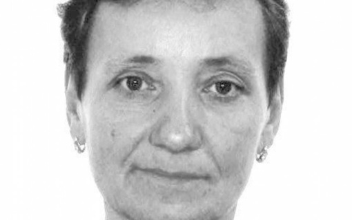 Toliau ieškoma nuo gruodžio 2 dienos Kauno rajone dingusi moteris