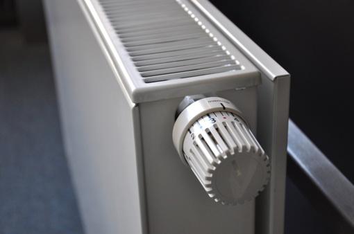 Būstų šildymas lapkritį kauniečiams pigesnis nei prieš metus