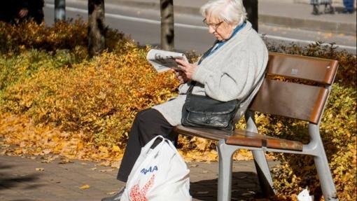 Pensijų kaupimo bendrovės teigia pasiruošusios nuo Naujųjų startuojančiai reformai