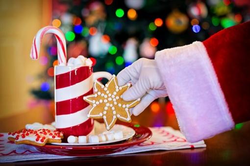Gardumynai, kurie papuoš Kalėdų eglutę