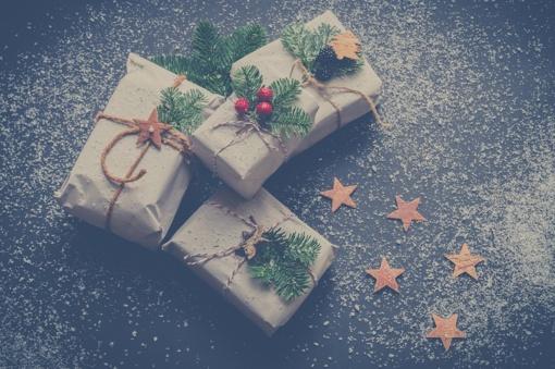 Dalykai, kuriuos privalote žinoti apie kalėdines dovanas