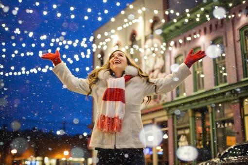 Prisiminkime Kalėdų šventės ištakas