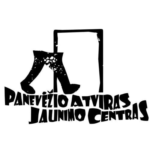 Alternatyvus prieššventinis savaitgalis Panevėžyje – su žaidimų turnyrais ir filmų maratonu