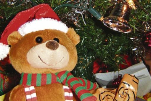 Pagrobtų švenčių bylos: kalėdinių nusikaltimų istorijos