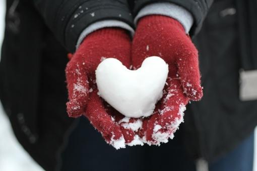 Nuo sausio kardiologiniai vaistai bus kompensuojami 100 proc.