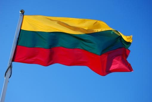 Diena, kai skamba žodžiai Lietuva, Meilė, Laisvė