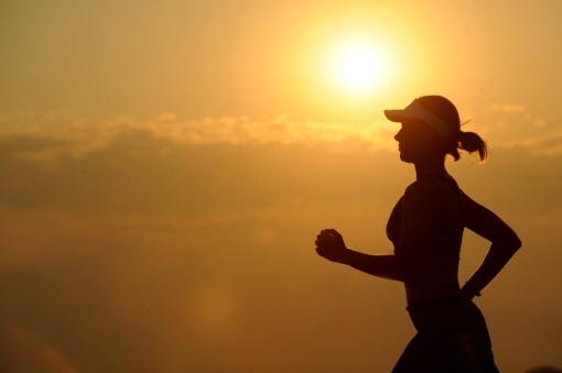 Kurie iš šių teiginių apie sveikatą yra faktai, o kurie - mitai?