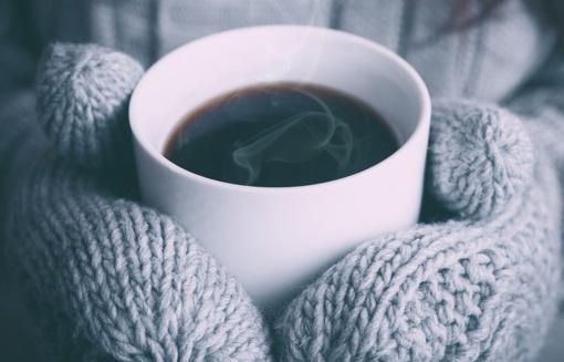 Orai: žiema šieps dantis – plūstels –20 laipsnių šaltis