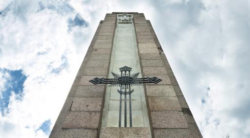 Savaitė Šiauliuose: atminimo laužai, koncertai ir istorinė ekskursija