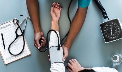 Efektyvesniam vėžio gydymui – lietuvių sukurtas dozimetras