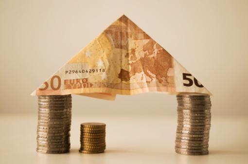 Vilniečiai gali atgauti dalį NT mokesčio daugiabučio atnaujinimui