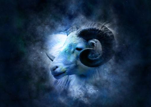 Sausio 17-oji: vardadieniai, astrologija