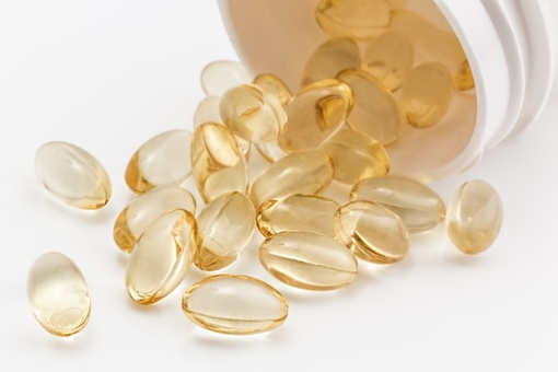 Leidimus prekiauti nereceptiniais vaistais įgijo jau virš 100 mažmeninės prekybos vietų
