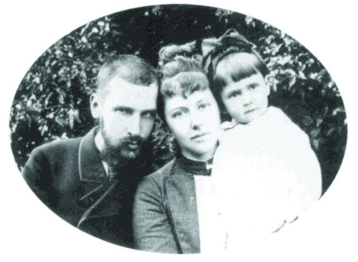 Žiūrėsime filmą apie su Kėdainiais susijusį Piotrą Stolypiną ir jo šeimą