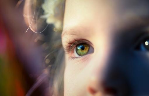 Pirmą kartą per septyniolika metų lietuvių šeima iškart įvaikino 3 vaikus