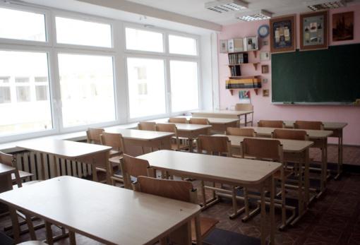 Pamąstymai apie mokytojų streiką