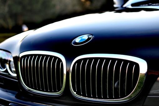 Vilniaus rajone pavogtas automobilis už 24 tūkst. eurų