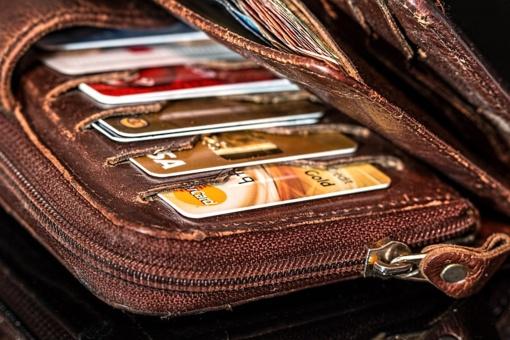 Už vartojimo kreditų reklamų pažeidimus pernai skirta beveik 190 tūkst. eurų baudų