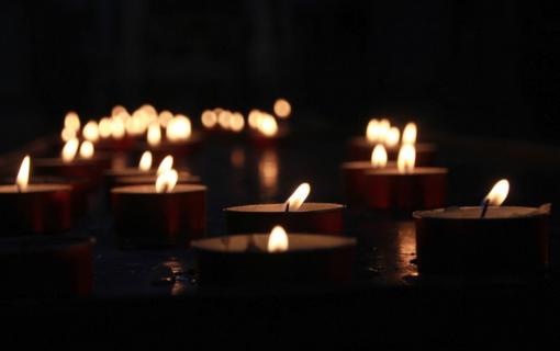 Premjeras pareiškė užuojautą dėl Gdansko mero žūties